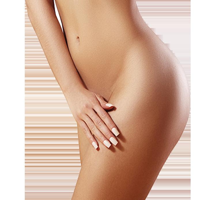 Chirurgie esthétique du corps